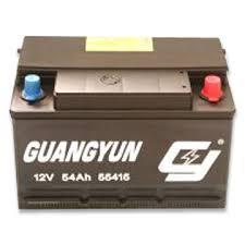 Vásároljon akkumulátor webáruházban!
