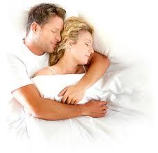 Horkolastol szenved?