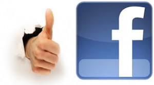 Facebook tanfolyamok mindenkinek!