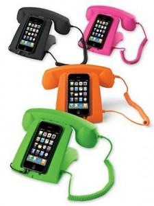 telefon tartozékok