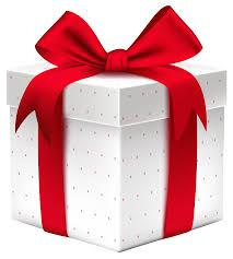 egyedi ajándék