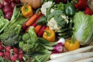 laktózmentes ételek