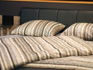 marcopolotop.insta-hostel.com/